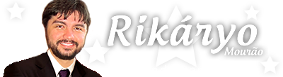Blog do Rikáryo